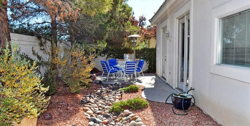 Canyon-Gate-Country-Club-home-8952-Echo-Ridge-Dr