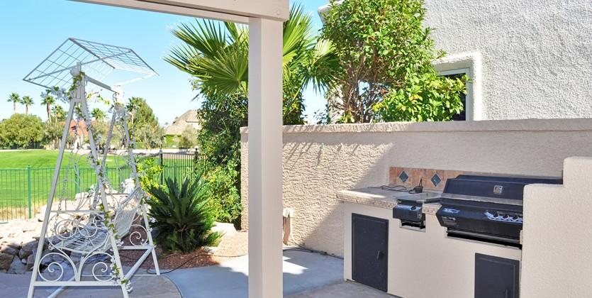 Canyon-Gate-Country-Club-home-8956-Rainbow-Ridge-Dr