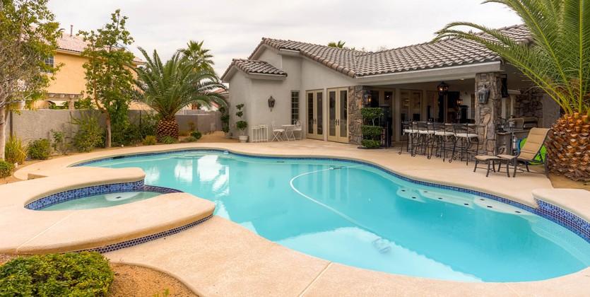 Desert-Shore-home-7924-Rockbridge-Circle