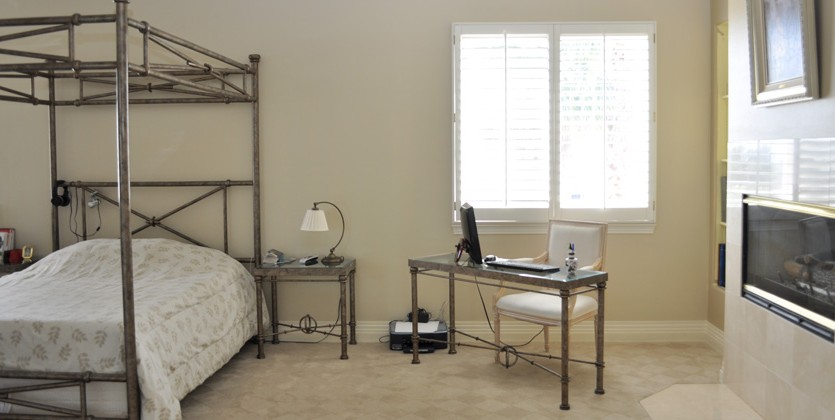 Eagle-Hills-home-9001-Night-Owl-Court