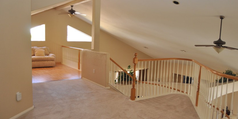 Foothills-home-9508-Catalina-Cove