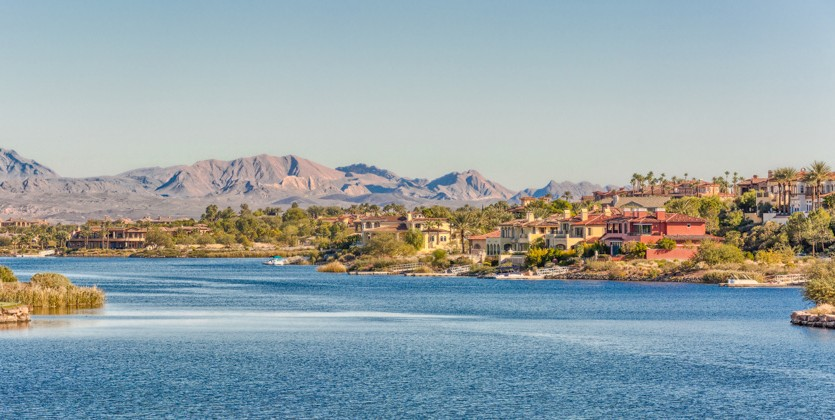 Lake-Las-Vegas-home-4-Carmenere-Ct