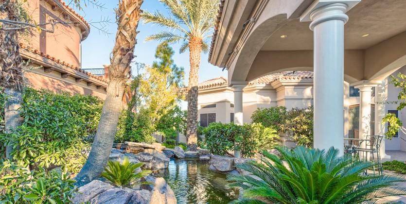 Lake-Las-Vegas-home-42-Via-Tiberius-Way