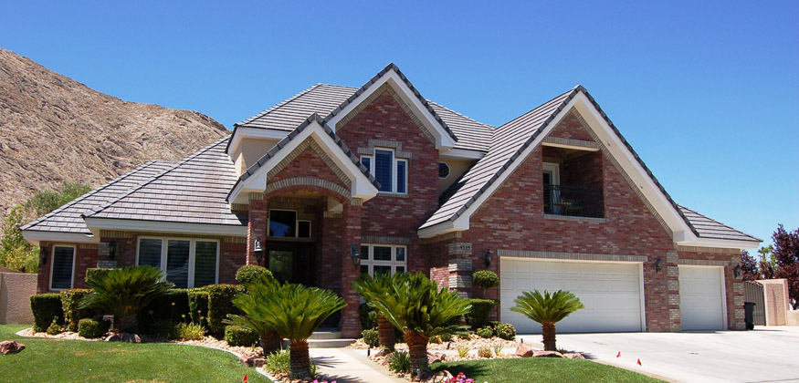 Lone Mountain Home For Sale 4335 Jerdon Ct Las Vegas