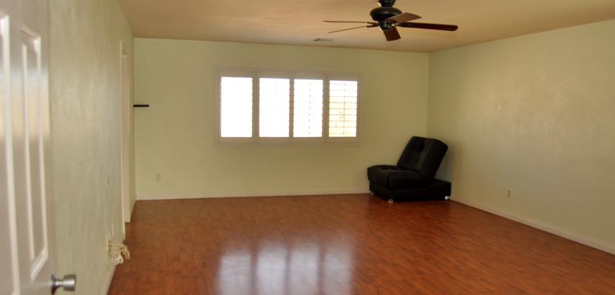 Monaco Cove Home For Sale 8112 Azure Falls Ct Las Vegas