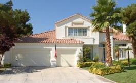 Peccole-Ranch-home-1817-St-Gregory-Dr