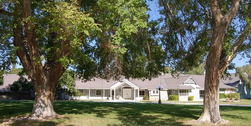 Rancho-Circle-home-1100-Rancho-Circle