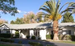 Rancho-Circle-home-1600-Rancho-Circle