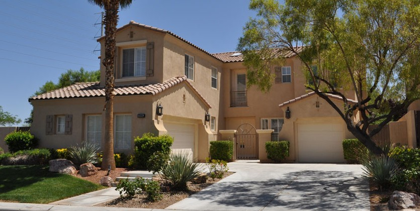Red-Rock-Country-Club-home-11225-Golden-Chestnut-Place