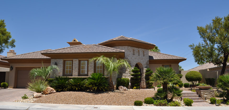 red rock country club home for sale 11232 golden chestnut place las vegas nv 89135