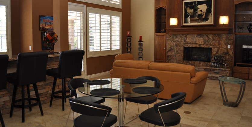 Red-Rock-Country-Club-home-11232-Golden-Chestnut-Place