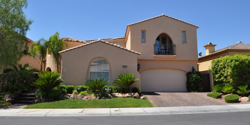 red rock country club home for sale 11303 winter cottage place las vegas nv 89135