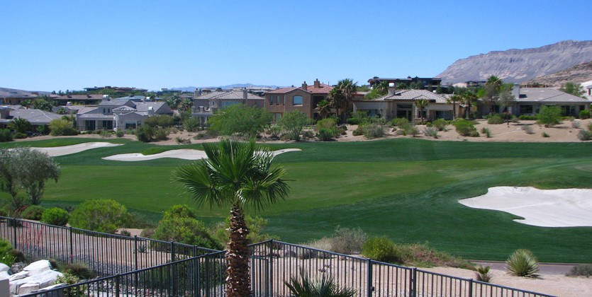 Red-Rock-Country-Club-home-11561-Snow-Creek