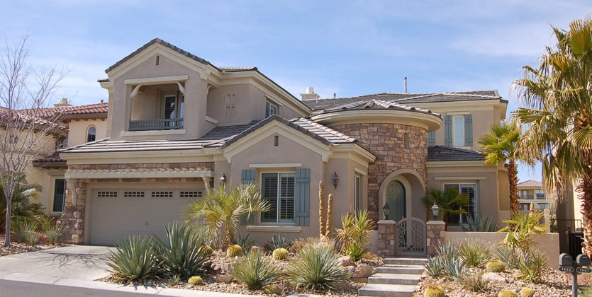 Red-Rock-Country-Club-home-1995-Orchard-Mist