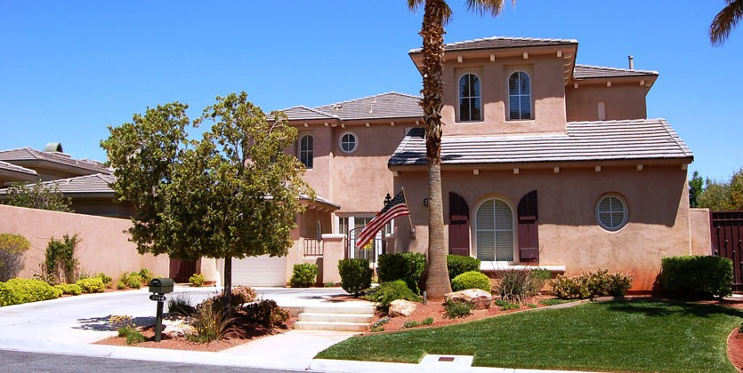 Red-Rock-Country-Club-home-2586-Grassy-Spring-Place