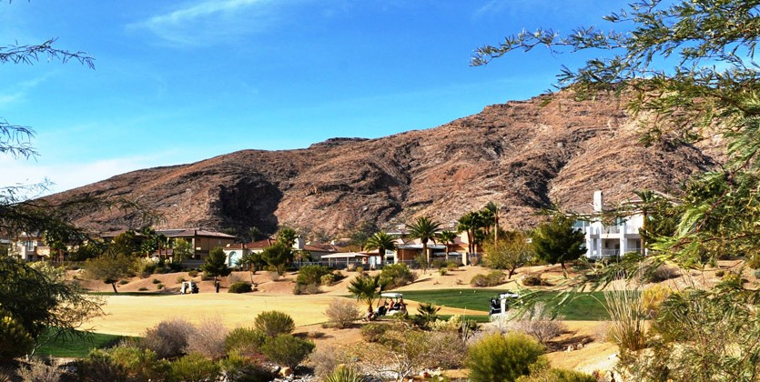 Red-Rock-Country-Club-home-2655-Grassy-Spring-Place