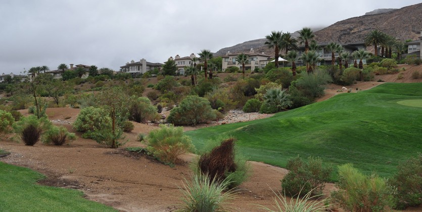 Red-Rock-Country-Club-home-2845-Evening-Rock