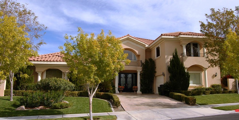 Seven-Hills-home-2670-Mirabella