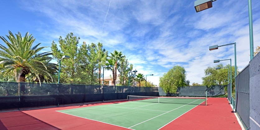 Southwest-Las-Vegas-home-2225-Villefort