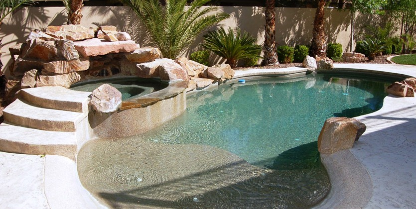 Summerlin-home-10004-Bow-Ridge-Court