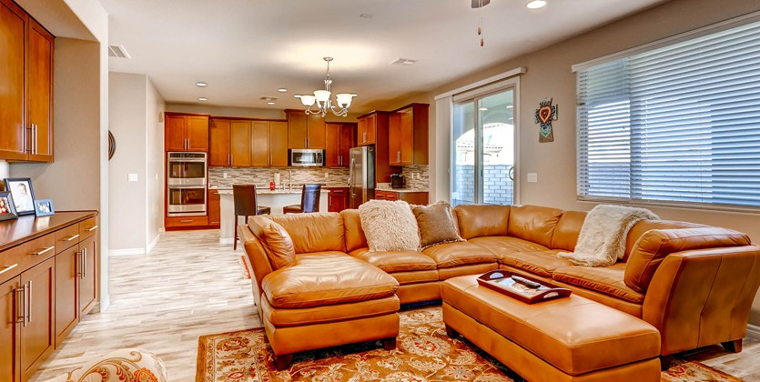 Summerlin-home-680-Catalina-Aisle-St