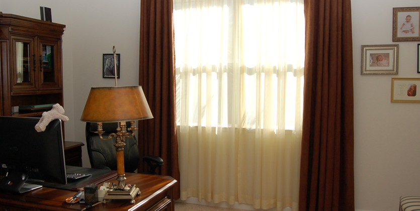 Summerlin-home-9144-Tesoras-301
