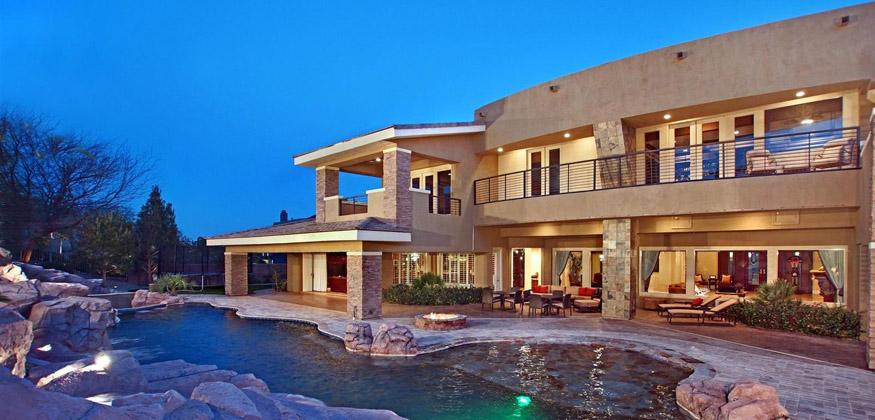 The-Ridges-luxury-home