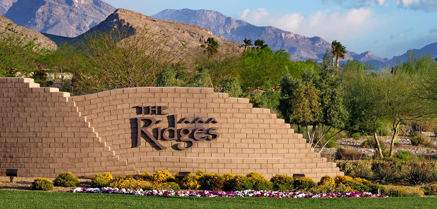 The-Ridges-real-estate