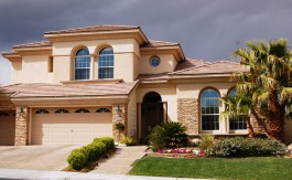Willow-Creek-home-10758-Rivendell-Ave