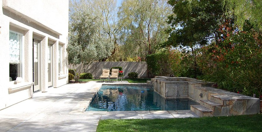 las-vegas-estate-home-10205-prestancia
