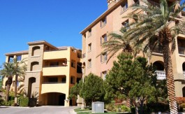 las-vegas-estate-home-15-via-mantova-403