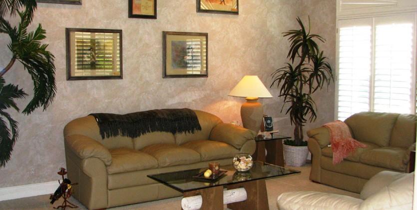 las-vegas-estate-home-1613-night-wind-dr