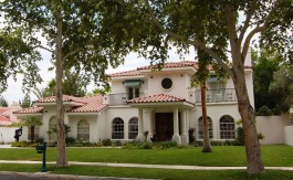 las-vegas-estate-home-2024-redbird