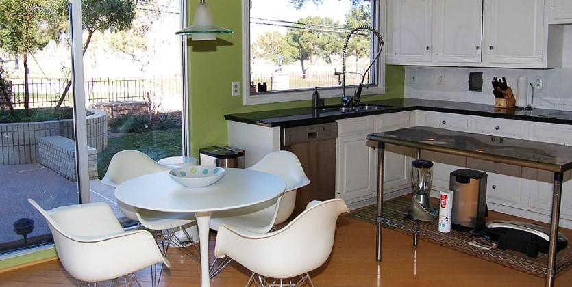 las-vegas-estate-home-2044-mohigan-way