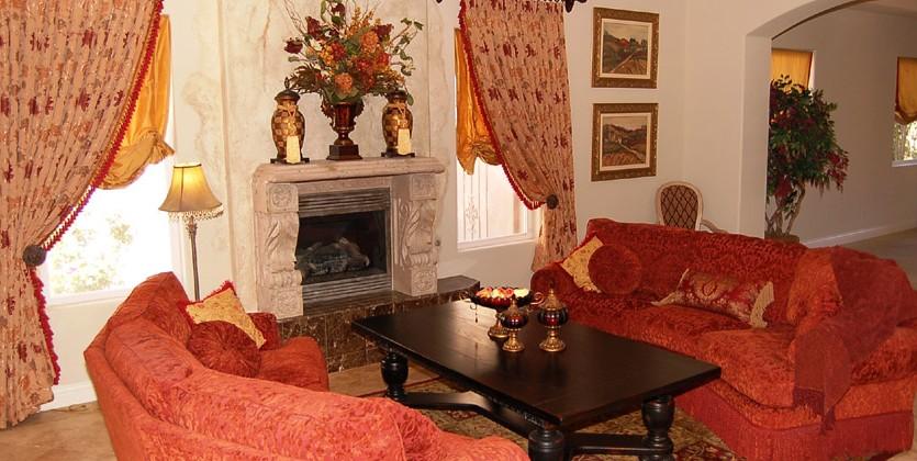 henderson-estate-home-2284-candlestick