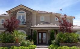 las-vegas-estate-home-3995-west-jo-rae