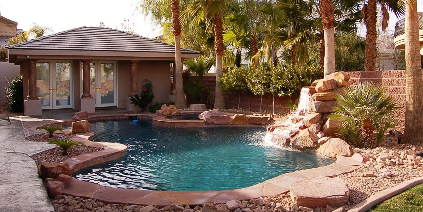 las-vegas-estate-home-413-st-andrews