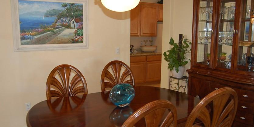 las-vegas-estate-home-4749-regalo-bello