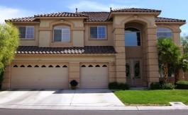las-vegas-estate-home-562-fynn-valley-dr