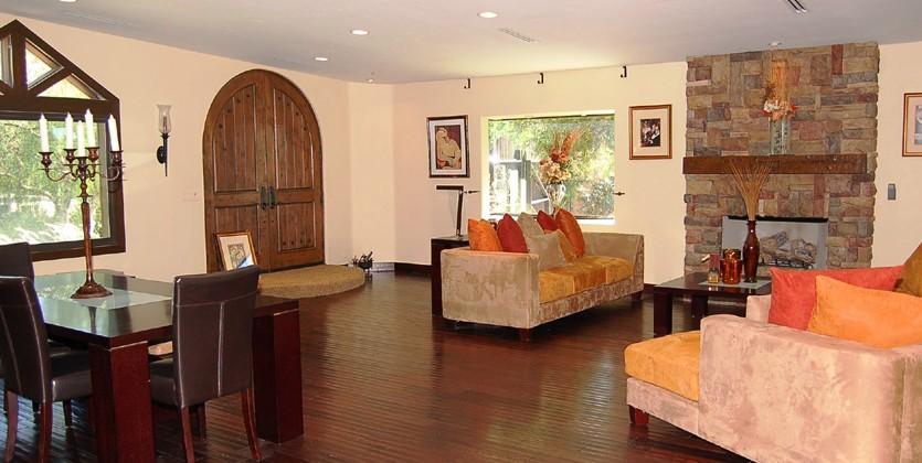 Henderson-estate-home-728-n-kiel-street