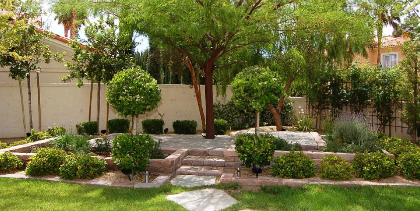 las-vegas-estate-home-8625-titleist-circle