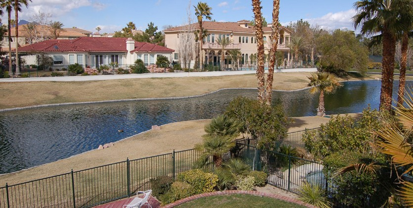 Canyon-Gate-Country-Club-home-8764-Rainbow-Ridge