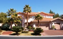 Spanish-Trails-home-8814-big-bluff