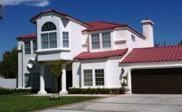 las-vegas-estate-home-8860-W-LaMancha