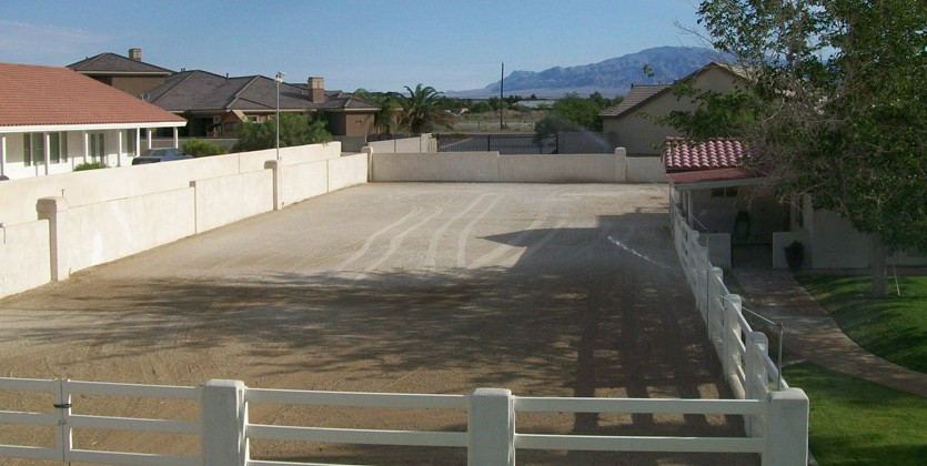 las-vegas-estate-home-8860-W-LaMancha