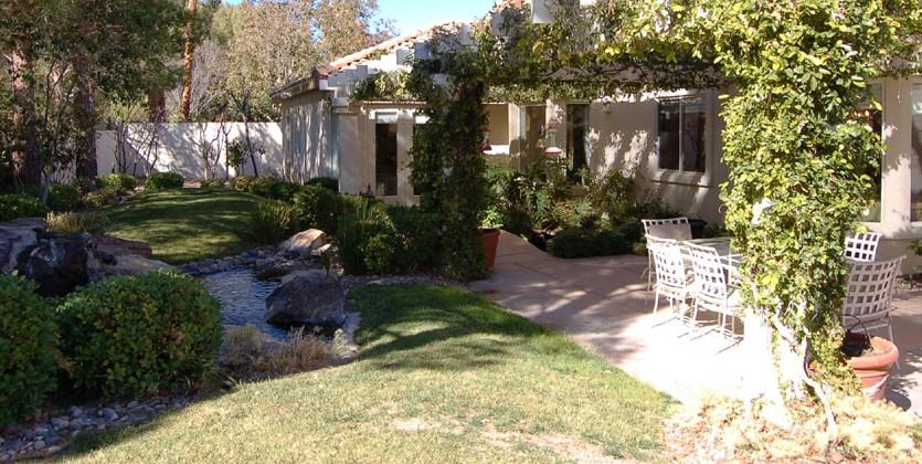 Canyon Gate Country Club-home-8953-Rivers-Edge