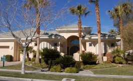 las-vegas-estate-home-9612-grand-isle-lane