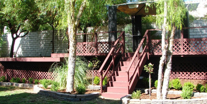 las-vegas-estate-home-9912-fox-springs