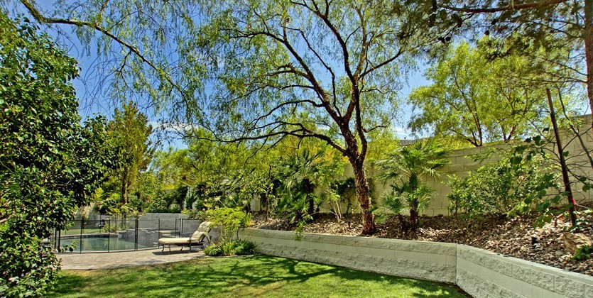 Canyon-Fairways-home-713-Canyon-Greens