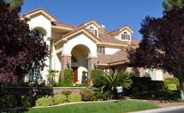 Canyon-Gate-Country-Club-home-2013-Eagle-Trace